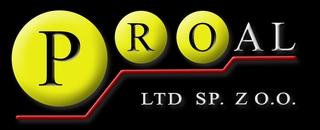 Proal-Ltd