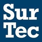 SurTec 650